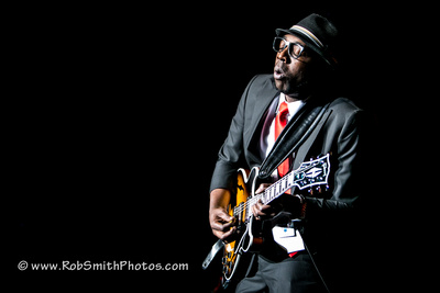 2014 International Blues Challenge Click to view all photos from 2014