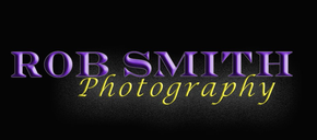 Rob Smith Photography