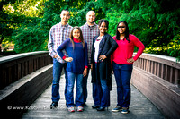 2014 0914 Sherrie Smith Family