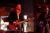 Trent Romens - Greater Twin Cities Blues Music Society